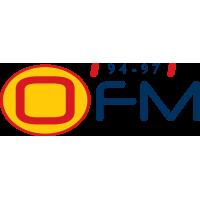 (c) Ofm.co.za